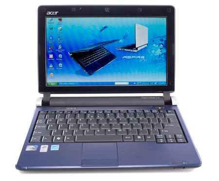 Acer Aspire One Drivers Download