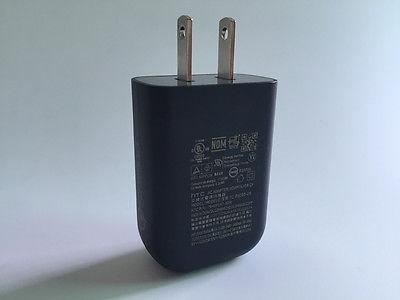 HTC 10 - Smartphone