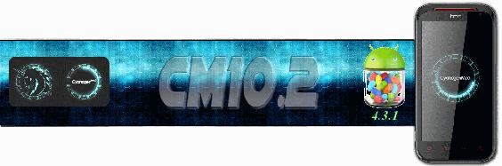 cm10-wave-0.32.zip